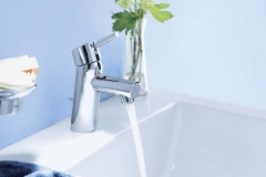2014-robinetterie-lavabo-grohe-concetto-1