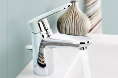 2014-robinetterie-lavabo-grohe-europlus-1