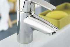 2014-robinetterie-lavabo-grohe-eurostyle-butee-eco-1