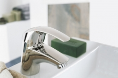 robinetterie-lavabo-grohe-eurosmart-1