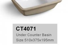 CT4071