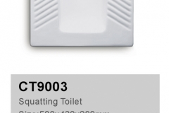 CT9003