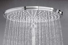robinetterie-hydrotherapie-grohe-rainshower-system-310-2