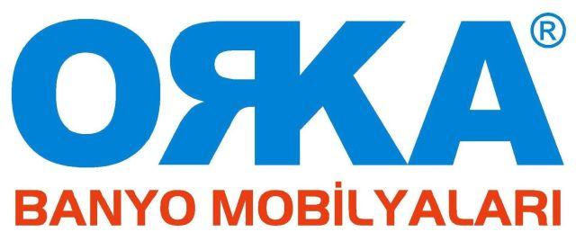 orka-logo1